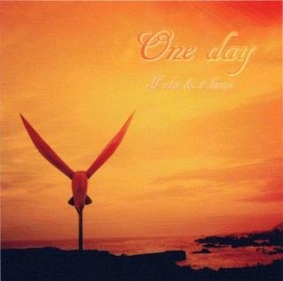 13、Oneday(表).jpg